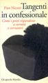 Confessionale-small