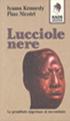 LUCCIOLE-small
