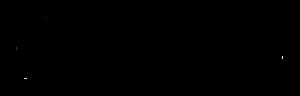 ArruotaLibera