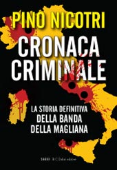 cover_cronaca_criminale