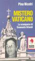 misteroVaticano-small
