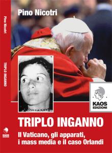 Triplo-inganno-cover