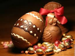 Felice Pasqua a tutti